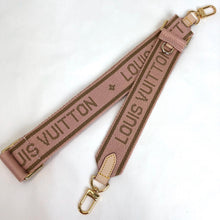 Load image into Gallery viewer, Louis Vuitton Multi Pochette Extra column hangers