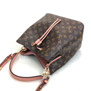 Louis Vuitton Neonoe