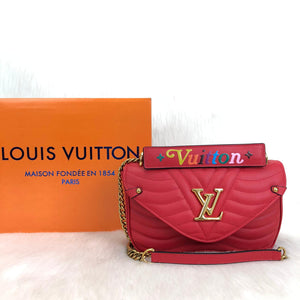 Louis Vuitton New Wave