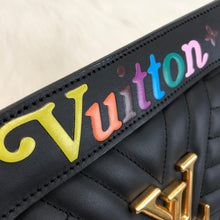 Load image into Gallery viewer, Louis Vuitton New Wave