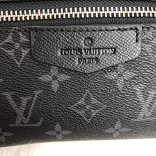 Load image into Gallery viewer, Louis Vuitton Outdoor Bumbag