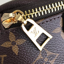 Load image into Gallery viewer, Louis Vuitton Party Bumbag Bracelet