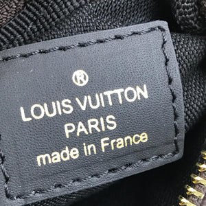 Louis Vuitton Party Bumbag Bracelet