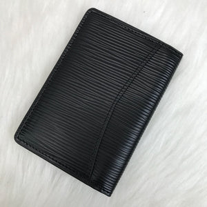 Louis Vuitton Pocket Organiser