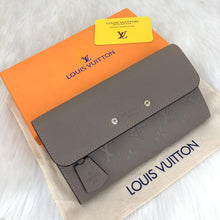 Load image into Gallery viewer, Louis Vuitton Pont-Neuf Wallet