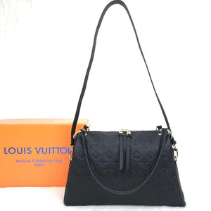 Louis Vuitton Ponthieu PM