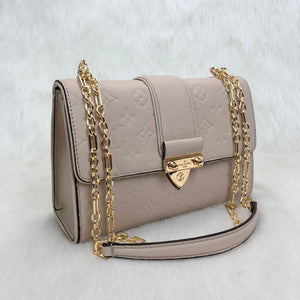Louis Vuitton Saint Sulpice