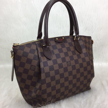 Load image into Gallery viewer, Louis Vuitton Turenne PM Bag