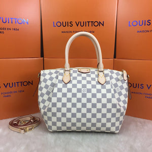 Louis Vuitton Turenne PM Bag