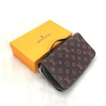 Load image into Gallery viewer, Louis Vuitton XL Wallet