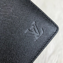 Load image into Gallery viewer, Louis Vuitton Multiple Man Wallet