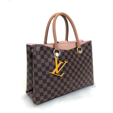 Load image into Gallery viewer, Louis Vuitton Riverside