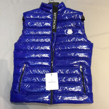 Load image into Gallery viewer, Moncler Gilet