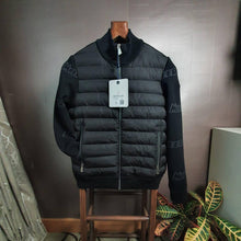 Load image into Gallery viewer, Moncler Men Jacket