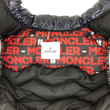 Load image into Gallery viewer, Moncler Puffer Vest Gilet