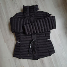 Load image into Gallery viewer, Moncler Quilted Slim Jacket