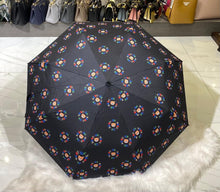 Load image into Gallery viewer, Moschino Umbrella