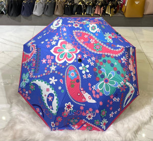 Moschino Umbrella
