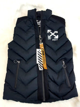 Load image into Gallery viewer, Off-White Gilet