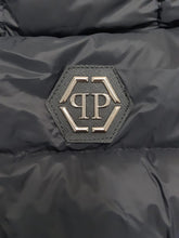Load image into Gallery viewer, Philipp Plein Bomber Jacket