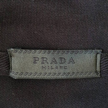 Load image into Gallery viewer, Prada Logo-Plague Tracksuit