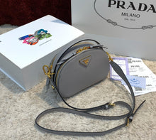 Load image into Gallery viewer, Prada Odette Saffiano