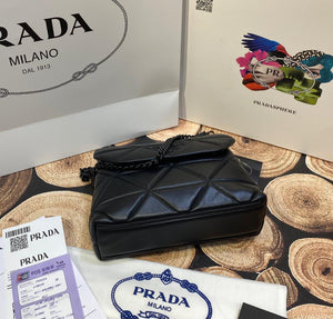 Prada Spectrum Mini