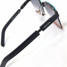 Load image into Gallery viewer, Prada Sunglasses