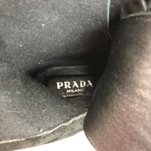 Load image into Gallery viewer, Prada Monolith Boots