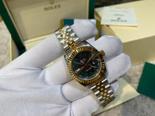 Load image into Gallery viewer, Rolex Watch