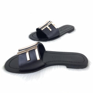 Tom Ford TF FLAT SANDAL