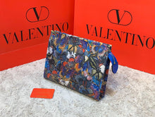 Load image into Gallery viewer, Valentino Pouch