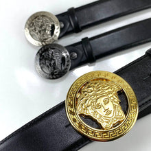 Load image into Gallery viewer, Versace Belt