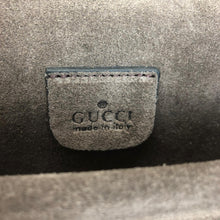 Load image into Gallery viewer, Gucci Dionysus Woman Bag
