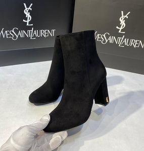 Yves Saint Laurent Boot