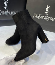 Load image into Gallery viewer, Yves Saint Laurent Boot