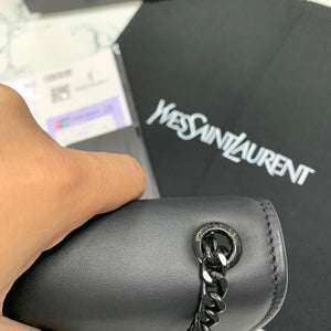 Yves Saint Laurent Kate Small