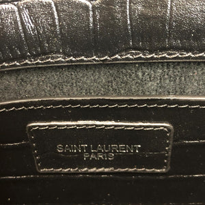 Yves Saint Laurent SUNSET Medium