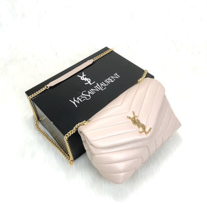 Yves Saint Laurent (YSL) Loulou Medium