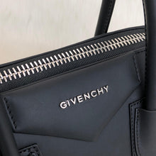 Load image into Gallery viewer, Givenchy Antigona Small Bag