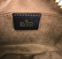 Load image into Gallery viewer, Gucci Belt Bag