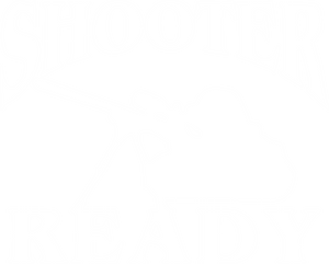 Shooter Ready Apparel