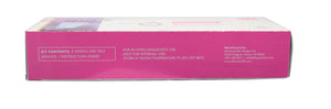 Instant-view® LH Ovulation Urine Test (6 Devices) - Rapid One Step Test