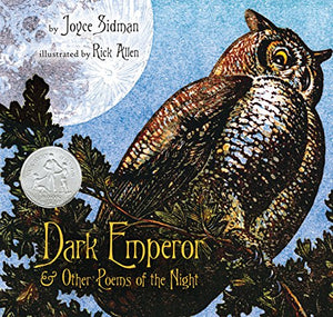 Dark Emperor and Other Poems of the Night