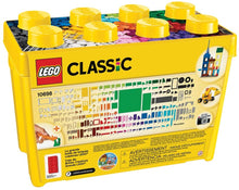 Load image into Gallery viewer, LEGO® 10698 Large Creative Brick Box (790 pieces)