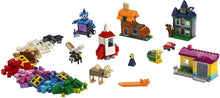 Load image into Gallery viewer, LEGO® Classic 11004 Windows of Creativity (450 pieces)