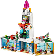 Load image into Gallery viewer, LEGO® DC Super Hero Girls 41232 Super Hero High School (712 pieces)