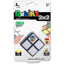 Load image into Gallery viewer, Rubik's Cube (2 x 2)