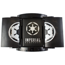 Load image into Gallery viewer, Star Wars: The Imperial Handbook (Deluxe Vault Edition)