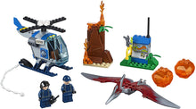 Load image into Gallery viewer, LEGO® Jurassic World 10756 Pteranodon Escape (84 pieces)